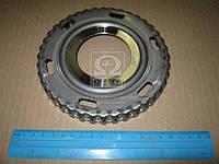 Муфта синхронизатора КПП (пр-во Toyota) 3566333020
