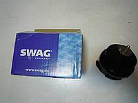 Опора двигателя передняя Чери Амулет Chery Amulet SWAG A11-1001510BA, фото 1