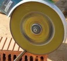 Круги отрезные по металлу (метал универсально, нержавейка, алюминий, сталь, чугун)