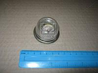 Пыльник наконечника рулевого ВАЗ 2101-07 (силикон прозрачный) пр-во Украина 2101-3003074Р