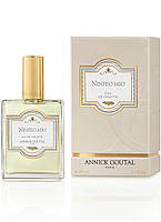 Annick Goutal Ninfeo mio Men 100ml