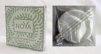 Набор косметический в картоне с логотипом
