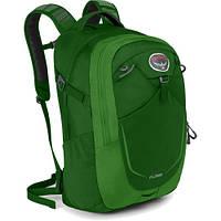 Рюкзак Osprey Flare 22 Cactus Green (зеленый)