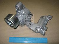 Натяжитель приводного ремня (пр-во Toyota) 1662031013