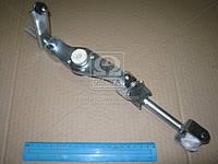 Механизм переключения передач (пр-во GM) 25193631