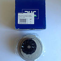 Помпа (насос водяной) Лачетти Ланос Нубира Нексия 1,5 DOHC Авео 1.6 VALEO PHC Корея wp5023