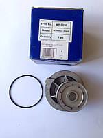 Помпа (насос водяной) Лачетти Нубира Леганза 1.8-2.0 PHC Valeo WP 5020