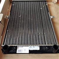 Радиатор Сенс LUZAR lrc01083