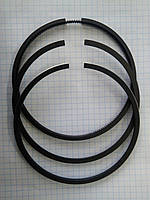 Поршневые кольца  ХТ250 03200