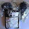 Пыльник внутреннего шруса ЗАЗ1102 Таврия Сибспецдеталь 2158012045001