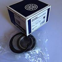 Подшипник передней ступицы Авео Ланос 1.5 OPTIMAL 201040