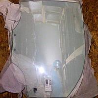 Скло двері задньої лівої Ланос Сенс FSO оригінал 96604194