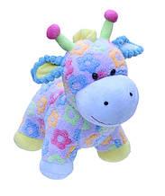 Мягкая игрушка «Grand» (PA17995K-A) жираф Бади, 24 см