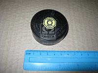 Крышка бачка (пр-во Toyota) 4723033072