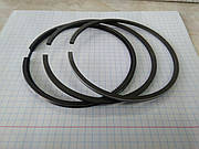 Кольца поршневые (ХТ160) 03903