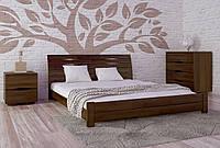 """Кровать деревянная """"Марита"""", фото 1"""
