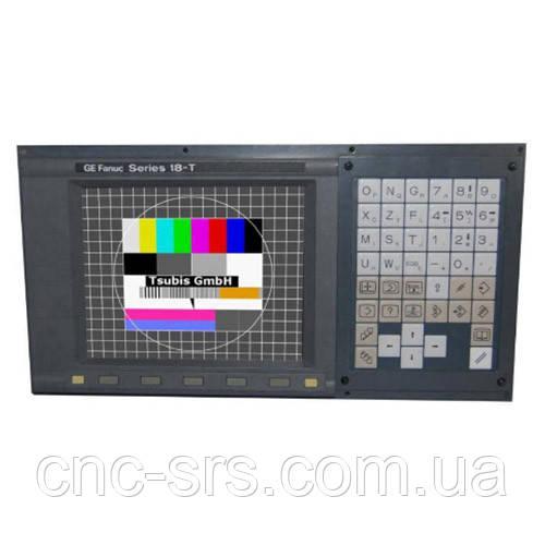 TFT монитор LCD84-0110 для замены MDI UNIT A02B-0120-C131