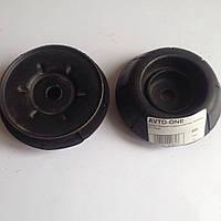 Опора переднего амортизатора Лачетти PH Корея 96549921