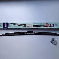 Щетка стеклоотчистителя 560 мм ALCA