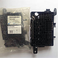 Корпус блока предохранителей  Ланос Сенс GM 96270325