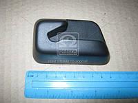 Заглушка багажного отделения (пр-во Toyota) 6493160070C0