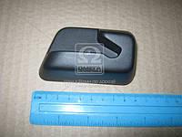 Заглушка багажного отделения (пр-во Toyota) 6493260050C0