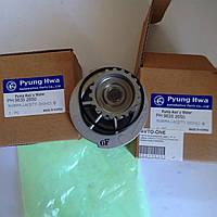 Помпа (насос водяной) Авео 1.4 - 1.6 Нубира Лачетти 1.6 (DOHC) Pyung Hwa (Южная Корея) 96352650