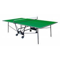Теннисный стол Эk-5/Эp-5