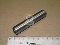 Втулка клапана ЮМЗ Д 65 направляющая (пр-во Украина) 50-1007032