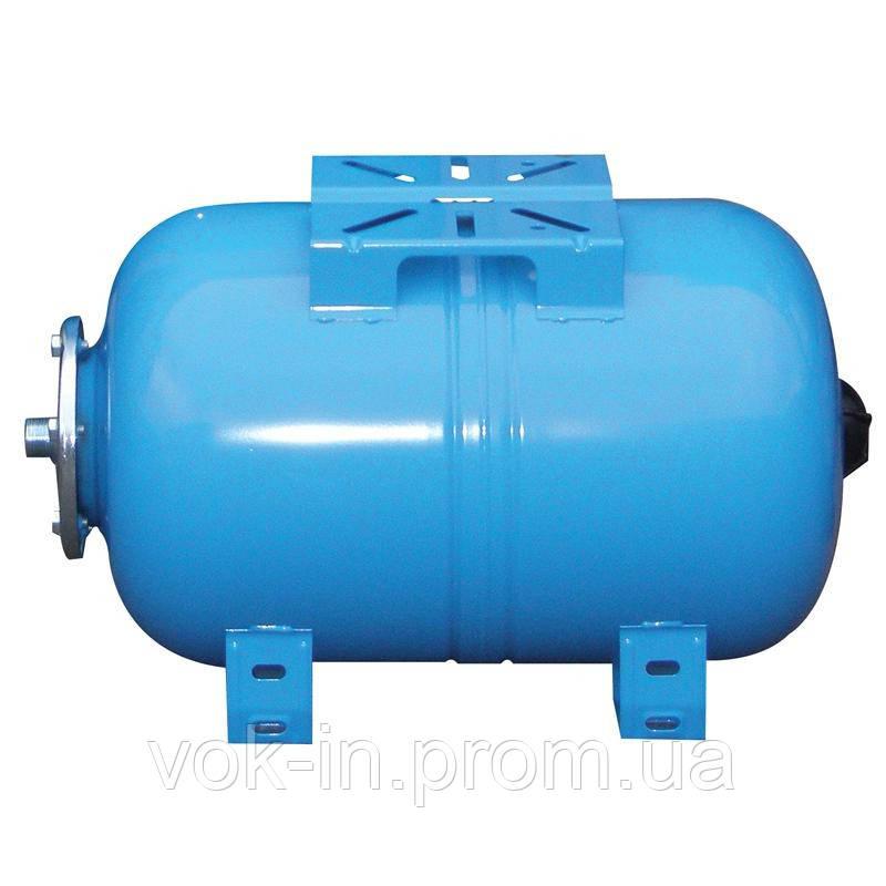 Гідроакумулятор AFC 150SB (HORIZONTAL)