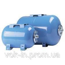 Гідроакумулятор AFC 150SB (HORIZONTAL), фото 2