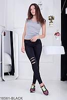 Жіночі брюки від Fashion Frankivsk