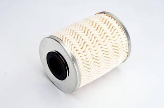 Фільтр паливний на Renault Master II 98->2010 1.9 dTi + 2.5 dCi + 2.8 dCi — Польща (Франція) - PX C493E