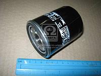 Фильтр масляний FIAT PANDA II 1.2, MITSUBISHI LANCER 1.5 (пр-во FEBI) 32100