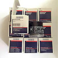 Фильтр масляный Ланос Daewoo Motor оригинал 94797406