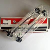 Стійка стабілізатора передня Авео Нубіра CTR CLKD-8