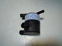 Сепаратор паров бензина Чери Амулет Chery Amulet Shino 480E-1014090