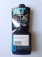 Промывка системы охлаждения 250 мл. XADO JET100