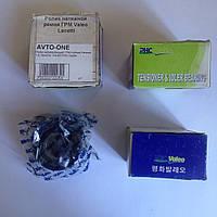 Ролик напрявляющий ГРМ Нубира Леганза 1.6 Лачетти VALEO PHC Корея K6136