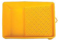Ванночка малярная Hardy 270 x 220 мм