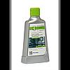 Крем для чистки духовых шкафов Electrolux E6OCC106