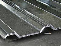 Профнастил оцинкованный ПК-20 0,4мм