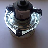 Мотор печки Ланос Сенс Нубира 97-99 DAC 96271363