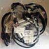 Провода высоковольтные Авео Ланос 1,5 Нексия Morgan Motors Польша 96305387