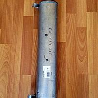 Резонатор ВАЗ 2108 POLMO 11.04