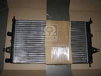 Радиатор охлаждения OPEL (пр-во VALEO) 232551