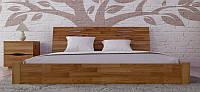 """Кровать в классическом стиле """"Марита Люкс"""", фото 1"""