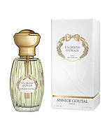 Annick Goutal Un Matin d`Orage 50ml  парфюмированная вода (оригинал)