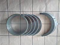 Вкладыши коренные STD X180 (9 поз) 02494