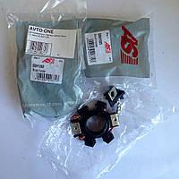 Щеткодержатели стартера (щетки) Ланос 1,5 Авео AS SBH1005